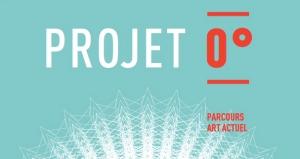 logo_Projet_0