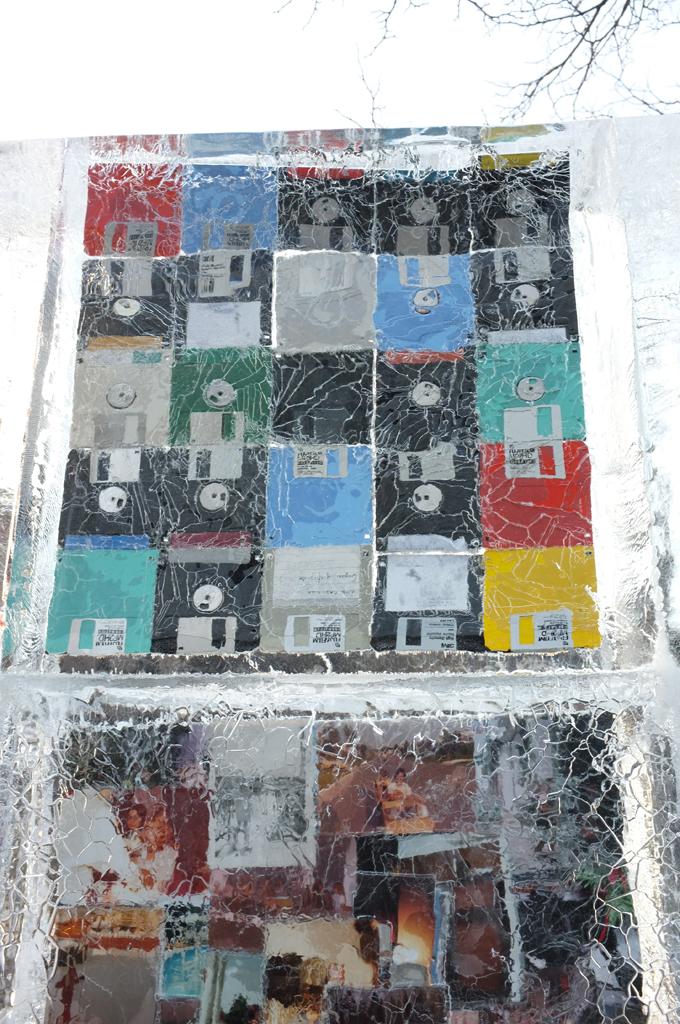 02_Ève Cadieux_disquettes