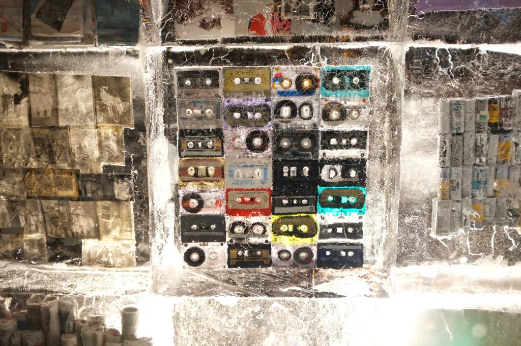07_Ève Cadieux_cassettes nuit