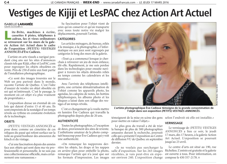 CFrancais_17-03-16
