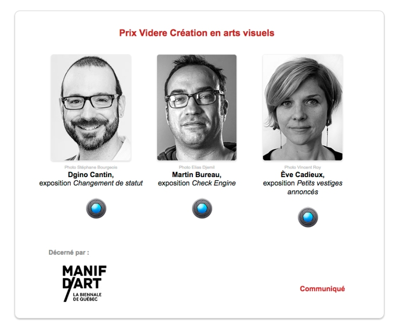 prix_videre_creation_2016