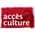 Logo_ACCES_CULTURE