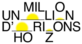 UN_MILLION_HORIZONS